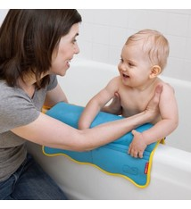 Skip Hop Skip Hop Moby Bathtub Elbow Rest