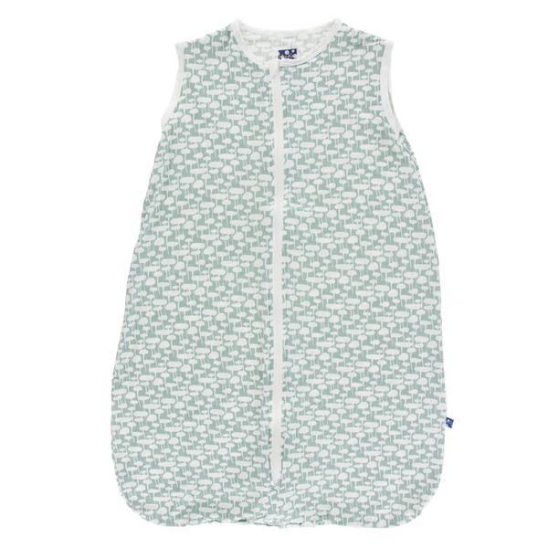 Kickee Pants Kickee Pants Tokyo Lightweight Sleep Bag