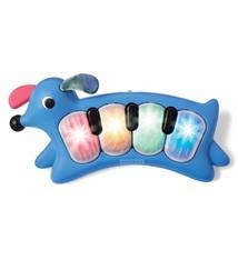 Skip Hop Skip Hop Vibrant Village Light-Up Dog Piano