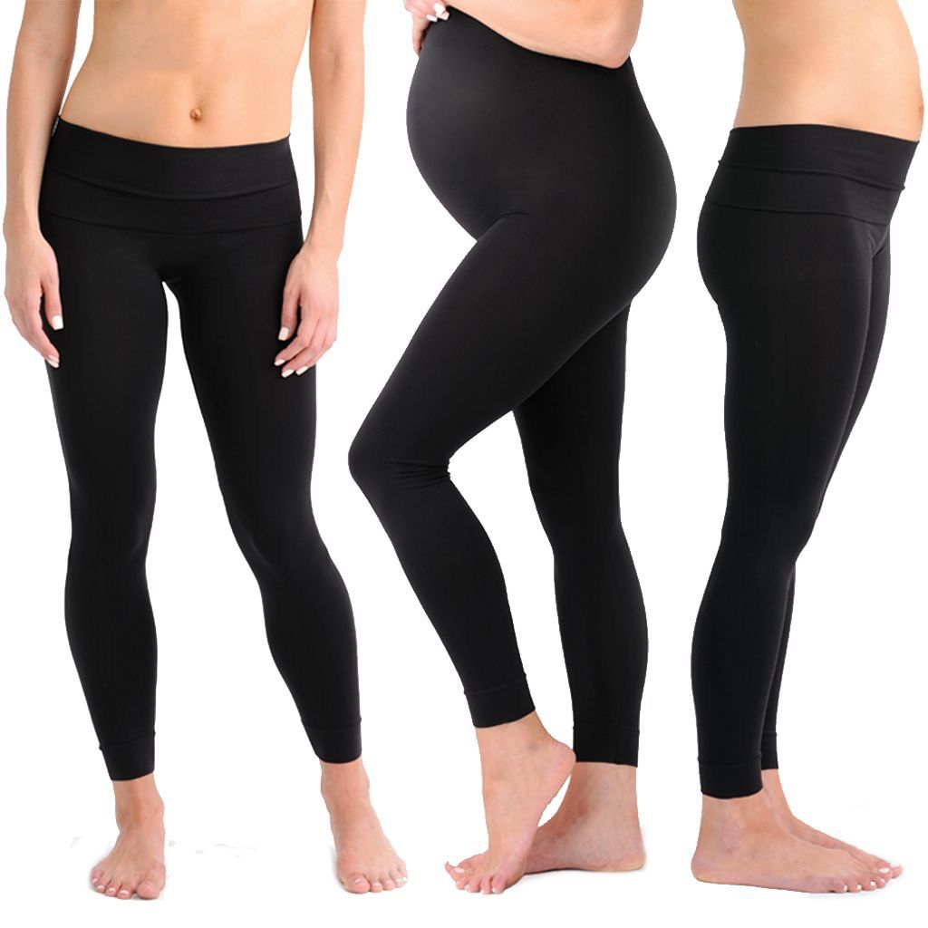 Belly Bandit Belly Bandit BDA Leggings