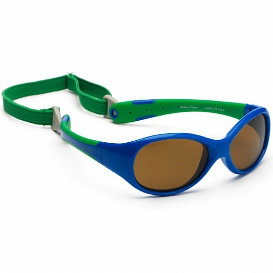 KoolSun Koolsun Flex Sunglasses