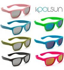 KoolSun Koolsun Wave Sunglasses