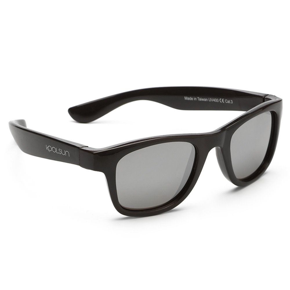 KoolSun Koolsun Wave Sunglasses