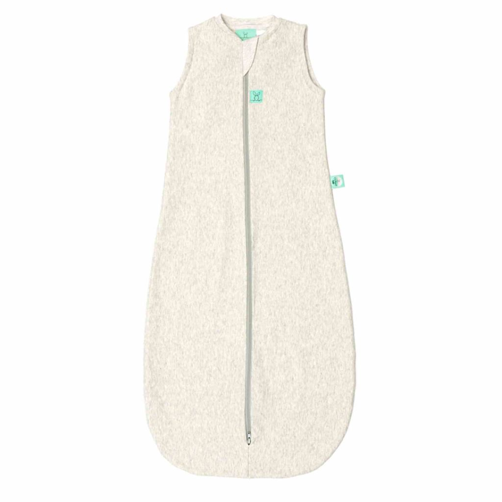 ErgoPouch ErgoCocoon Bamboo Jersey 1.0 Tog