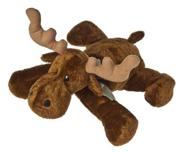Kidcentral Mary Meyer Milty Moose