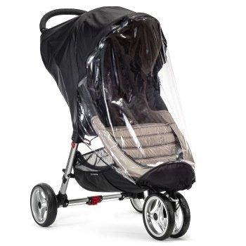 Baby Jogger Baby Jogger City Mini Weather Shield