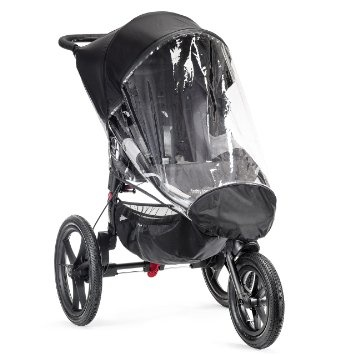 Baby Jogger Baby Jogger Summit X3 Weather Shield