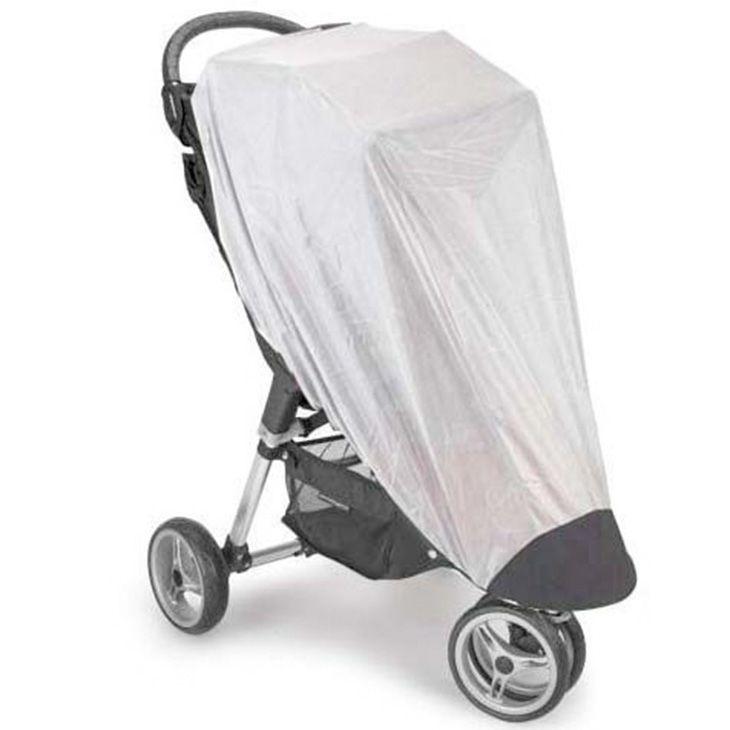 Baby Jogger City Mini/Mini GT Bug Canopy