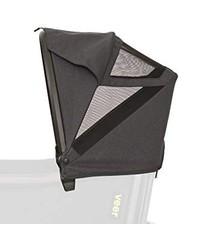 Veer Gear Veer Retractable Canopy