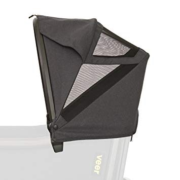 Veer Gear Veer Retractable Canopy