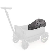 Veer Gear Veer Comfort Seat for Toddlers