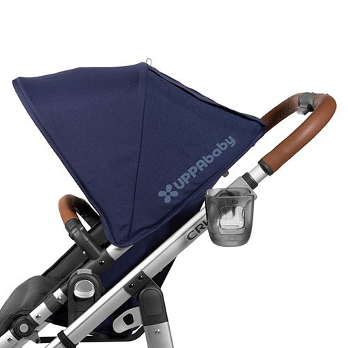 UPPAbaby UPPAbaby Cup Holder - Vista/Cruz/Minu