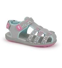 See Kai Run See Kai Run Spring Sandal