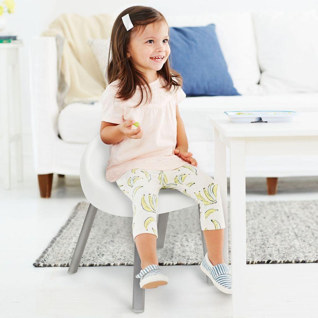 Skip Hop Skip Hop Explore & More Kids Chairs (set of 2)