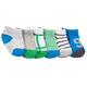 Robeez Robeez Socks 6 pack