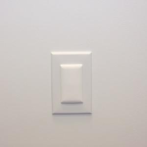 Qdos Qdos StayPut Double Outlet Plugs - 6 pk.