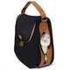Skip Hop Skip Hop Curve Well-Rounded Diaper Bag