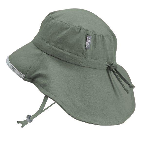 Jan & Jul Summer Hats