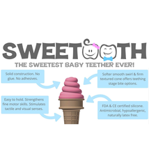 SweeTooth