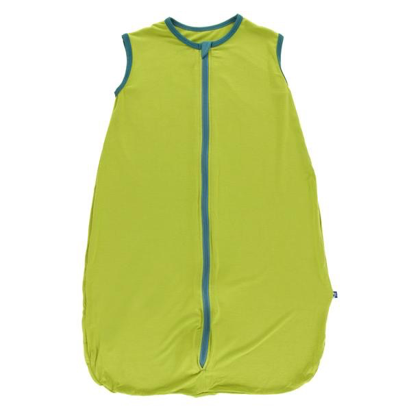 Kickee Pants Kickee Pants Cancun Lightweight Sleep Bag