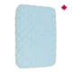"""Perlimpinpin Perlimpinpin Water Resistant Change Pads (16""""x24"""")"""