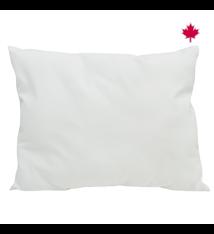 Perlimpinpin Perlimpinpin Toddler Pillow