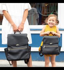 Freshly Picked Freshly Picked Mini Backpack