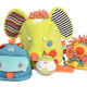 Dolce Toys Dolce Toys Safari Play and Learn