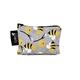 Colibri Colibri Reusable Snack Bag - Wide/Small