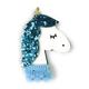 Baby Wisp Baby Wisp - Sparkly Unicorn Clip