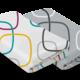 4Moms 4Moms Breeze 4.0 Plus Playard Sheet