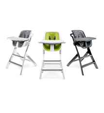 4Moms 4Moms High Chair