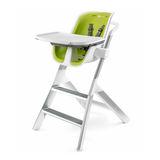 4Moms 4Moms High Chair