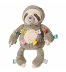 Mary Meyer Baby Mary Meyer Taggies Soft Toy