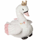 Mary Meyer Baby Mary Meyer Itsy Glitzy Swan 15""
