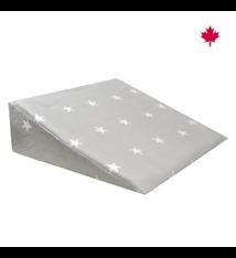 Perlimpinpin Perlimpinpin Pregnancy Wedge  Pillow copy