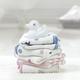 Aden & Anais Aden & Anais Scrub 3-pk Washcloths
