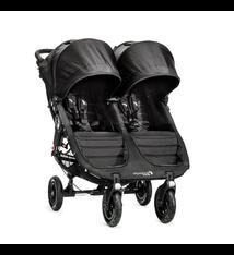 Baby Jogger Baby Jogger City Mini GT Double