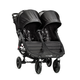 Baby Jogger Baby Jogger City Mini GT Double