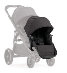 Baby Jogger Baby Jogger City Select Lux Second Seat
