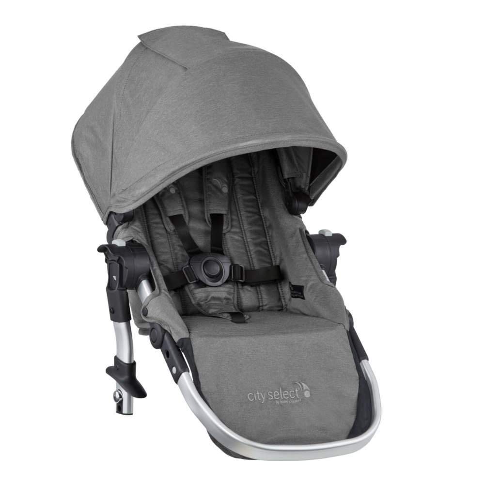 Baby Jogger Baby Jogger City Select Second Seat Kit