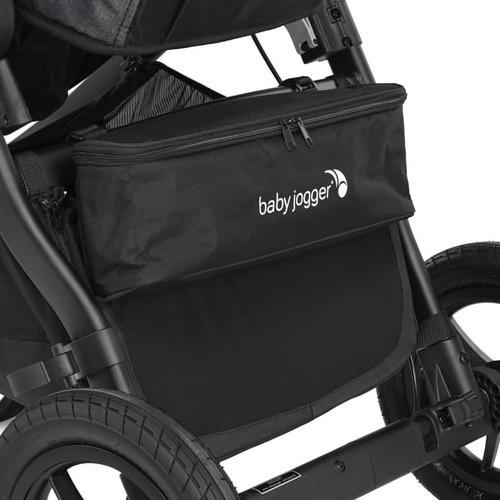Baby Jogger Baby Jogger Cooler Bag