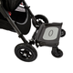 Baby Jogger Baby Jogger Glider Board