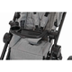 Baby Jogger Baby Jogger Premier / Lux Child Tray