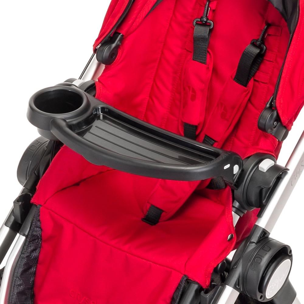 Baby Jogger Baby Jogger Select Child Tray