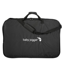 Baby Jogger Baby Jogger Single Travel Bag