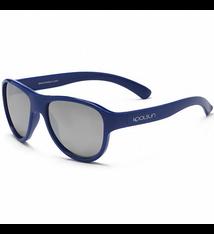 KoolSun Koolsun Air Sunglasses