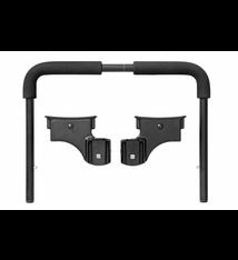 Baby Jogger Baby Jogger Select/Lux - Britax/Bob Adapter (BJ2014204)