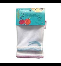 AppleCheeks AppleCheeks Reusable Mesh Produce Bags