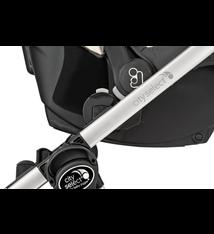 Baby Jogger Baby Jogger Select/Lux - Cybex/Maxi Cosi/Nuna Adapter (BJ2013551)
